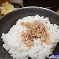 肉燥飯-苑裡米多岦餐廳.jpg