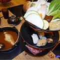 板腱牛麻辣鍋-苑裡米多岦餐廳 (2).jpg