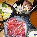 板腱牛麻辣鍋-苑裡米多岦餐廳 (3).jpg