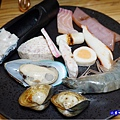 板腱牛麻辣鍋-苑裡米多岦餐廳 (4).jpg
