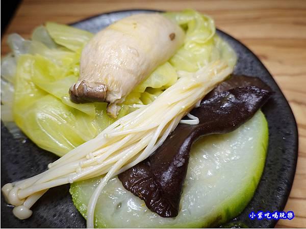 南瓜鍋-苑裡米多岦餐廳 (1).jpg