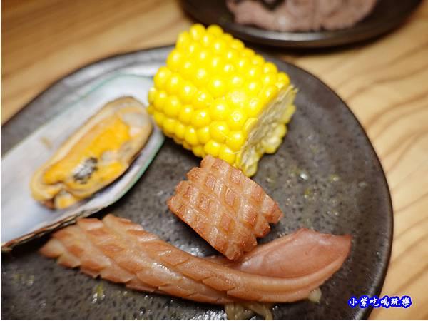 南瓜鍋-苑裡米多岦餐廳 (3).jpg