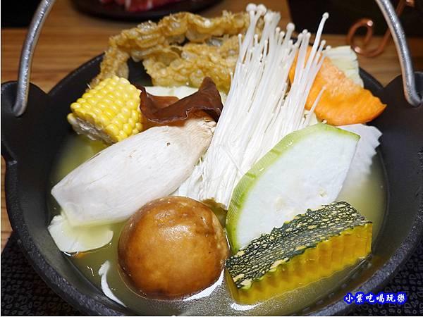 南瓜鍋-苑裡米多岦餐廳 (6).jpg