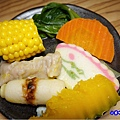 苑裡-米多岦餐廳  (2).jpg