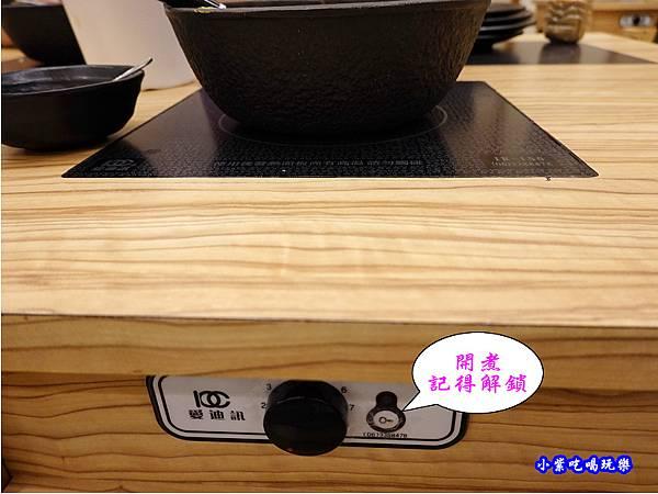 苑裡-米多岦餐廳  (1).jpg