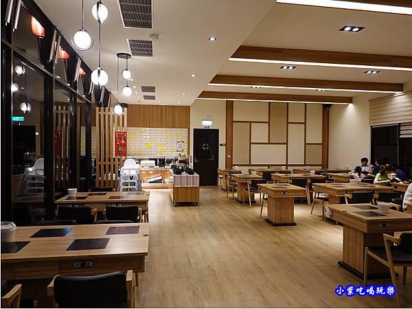 苑裡-米多岦餐廳  (5).jpg
