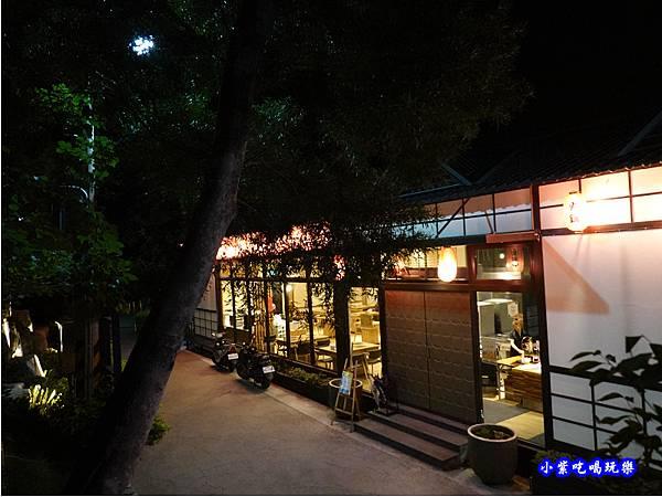 苑裡-米多岦餐廳  (4).jpg