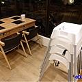 苑裡-米多岦餐廳  (9).jpg