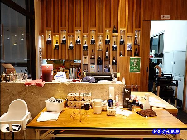 苑裡-米多岦餐廳  (10).jpg