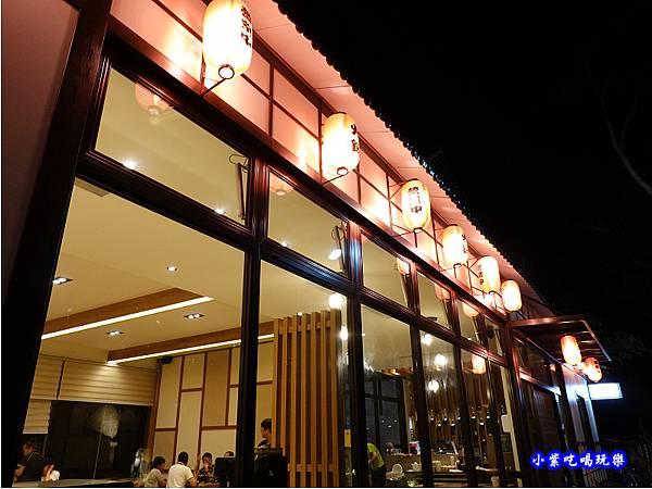 苑裡-米多岦餐廳  (11).jpg
