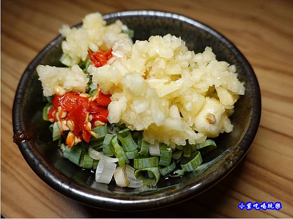 苑裡-米多岦餐廳  (13).jpg