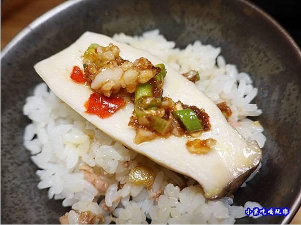 苑裡-米多岦餐廳  (14).jpg