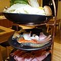 梅花豬肉鍋-苑裡米多岦餐廳 (3).jpg