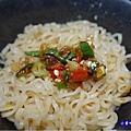 麻辣王子麵-苑裡米多岦餐廳 (2).jpg