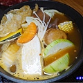 麻辣鍋-苑裡米多岦餐廳 (3).jpg