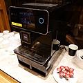 樂發咖啡-米多岦餐廳.JPG