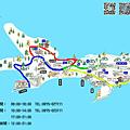 2020綠意山莊導覽地圖.png