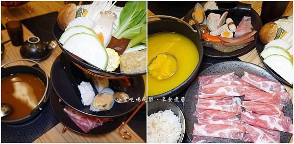 米多岦餐廳火鍋首圖1.jpg