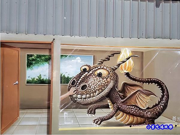3D彩繪-童話市集 (2).jpg