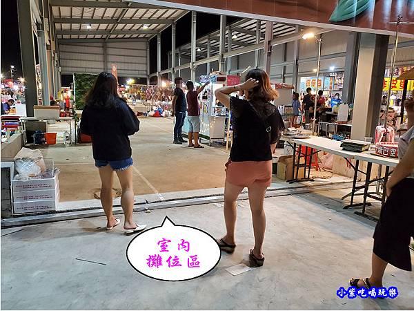 室內攤位區-童話市集.jpg