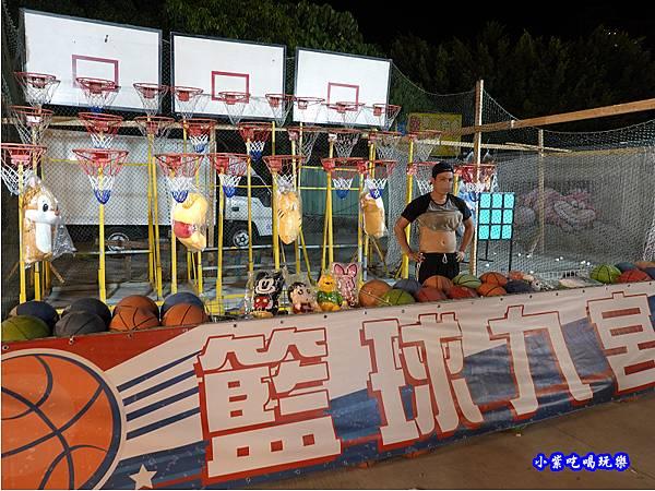 籃球九宮格-童話市集.jpg