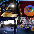 兒童遊戲區-綠意山莊1.jpg