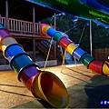 兒童遊戲區-綠意山莊3.jpg