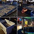 兒童遊戲區-綠意山莊2.jpg