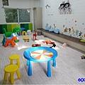 咖啡館B1兒童遊戲室-綠意山莊.jpg