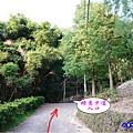 綠意步道-綠意山莊 (2).jpg