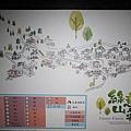 綠意山莊導覽地圖.JPG