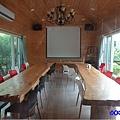 親子DIY教室-綠意山莊 (3)6.jpg