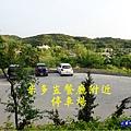 餐廳附近停車場-綠意山莊31.jpg