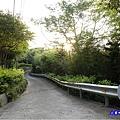 露營區車道往A20-22-綠意山莊 (1)21.jpg