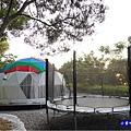 露營球帳區含跳跳床營位-綠意山莊 (2)23.jpg