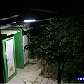 觀景台下方廁所-綠意山莊.jpg