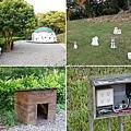 露營球帳區含跳跳床營位-綠意山莊1.jpg
