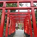 神社、鳥居-綠意山莊 (5).jpg