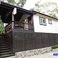 B10小木屋-綠意山莊.jpg