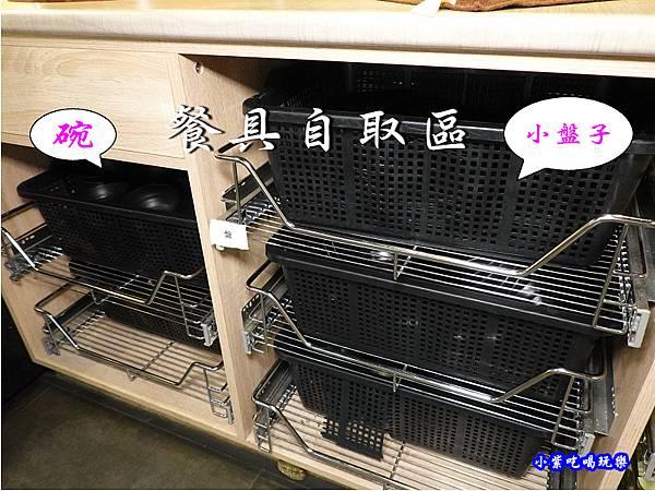 自助區-金大鋤壽喜燒府中店(吃到飽)  (2).jpg