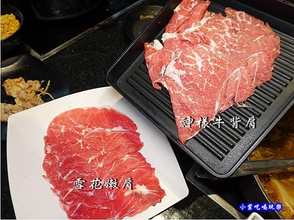 續點牛肉-金大鋤壽喜燒府中店(吃到飽).jpg