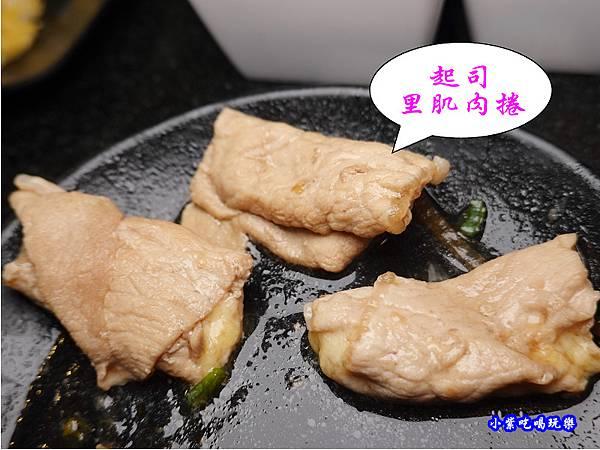 頂級去骨里肌-金大鋤壽喜燒府中店(吃到飽 (3).jpg