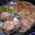 滷大腸-無敵號赤肉大腸麵線.jpg