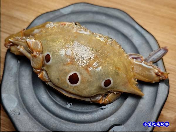 2人打卡送三點蟹-赤富士無煙燒肉鍋物吃到飽 (2).jpg