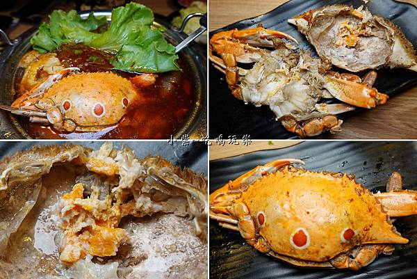 2人打卡送三點蟹-赤富士無煙燒肉鍋物吃到飽.jpg
