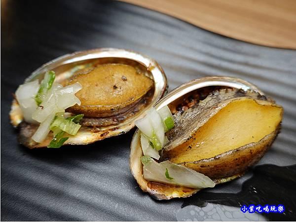 台灣鮑魚-赤富士無煙燒肉鍋物吃到飽.jpg