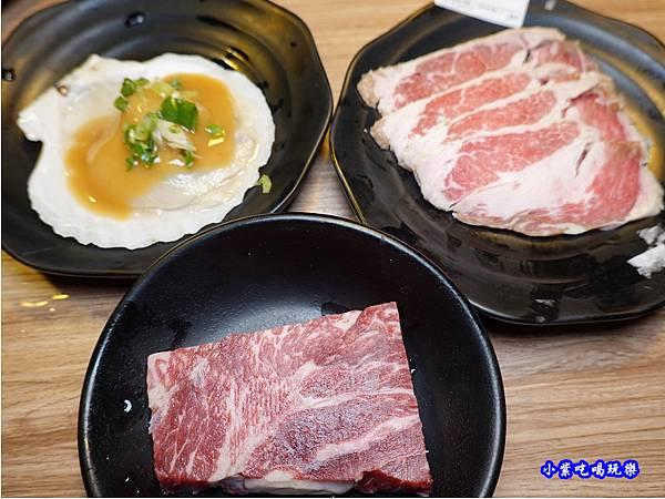 打卡送-赤富士無煙燒肉鍋物吃到飽.jpg