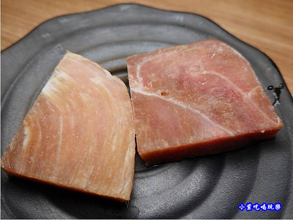 西班牙黃金豬排-赤富士無煙燒肉鍋物吃到飽 (3).jpg