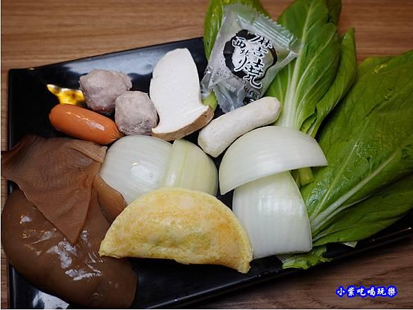 時蔬鍋物-赤富士無煙燒肉鍋物吃到飽 (2).jpg