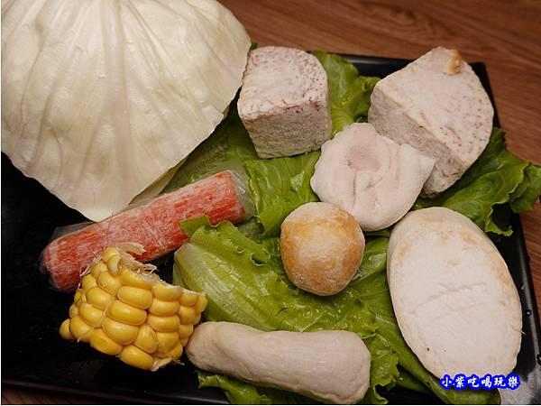 時蔬鍋物-赤富士無煙燒肉鍋物吃到飽 (1).jpg
